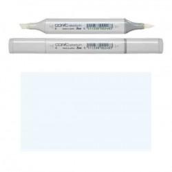 Copic Sketch - B0000 Pale Celestine