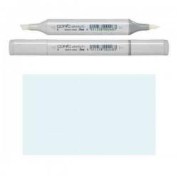 Copic Sketch - B000 Pale Porcelain Blue