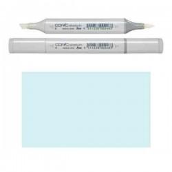 Copic Sketch - B01 Mint Blue
