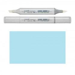 Copic Sketch - B02 Robin's Egg Blue
