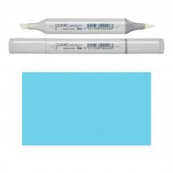 Copic Sketch - B04 Tahitian Blue