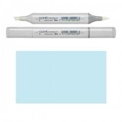 Copic Sketch - B12 Ice Blue