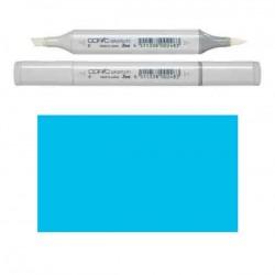 Copic Sketch - B16 Cyanine Blue