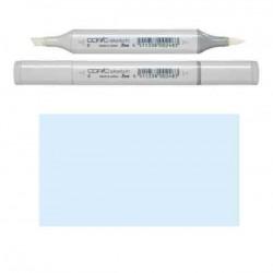 Copic Sketch - B21 Baby Blue