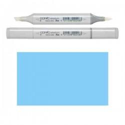 Copic Sketch - B24 Sky Blue