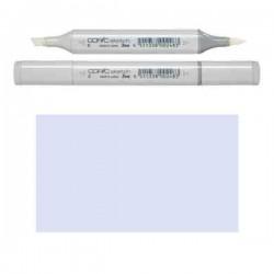 Copic Sketch - B60 Pale Blue Gray