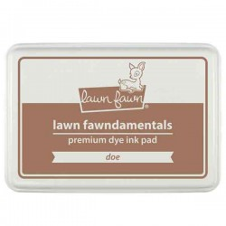 Lawn Fawn Doe Ink Pad