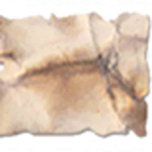 Tim Holtz Distress Ink Pad - Tea Dye class=