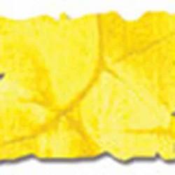 Mustard Seed Distress Ink Pad