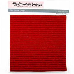 Typewriter Text Background