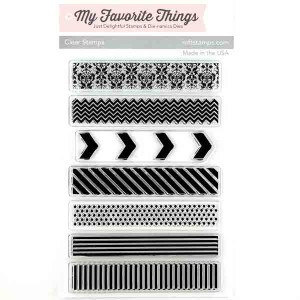 Washi Patterns
