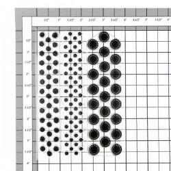 Daring Dots