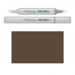 Copic Sketch - E89 Sketch Pecan