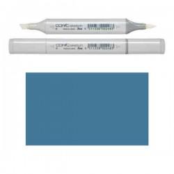Copic Sketch - B97 Night Blue