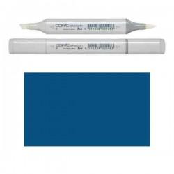 Copic Sketch - B99 Agate
