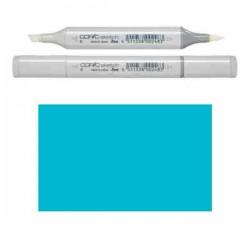 Copic Sketch - BG07 Petroleum Blue