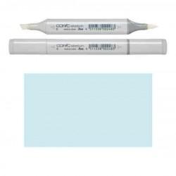 Copic Sketch - BG11 Moon White