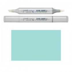 Copic Sketch - BG34 Horizon Green