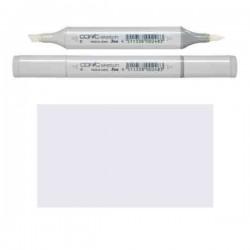 Copic Sketch - BV000 Iridescent Mauve