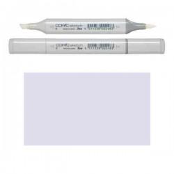 Copic Sketch - BV00 Mauve Shadow