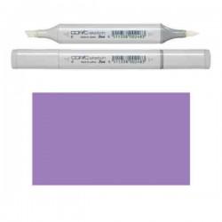 Copic Sketch - BV08 Blue Violet