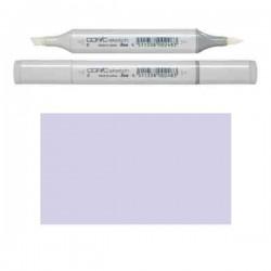Copic Sketch - BV11 Soft Violet
