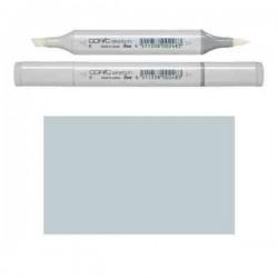 Copic Sketch - C3 Cool Gray No. 3