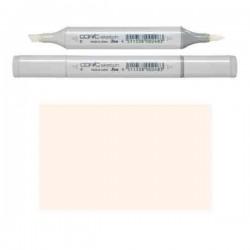 Copic Sketch - E00 Skin White