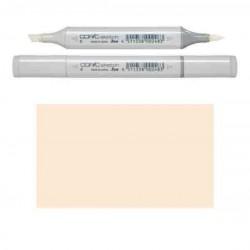 Copic Sketch - E11 Barley Beige