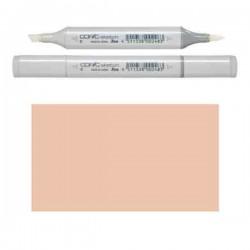Copic Sketch - E13 Light Suntan