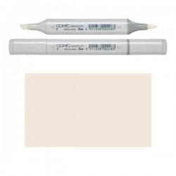 Copic Sketch - E40 Brick White