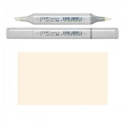 Copic Sketch - E41 Pearl White