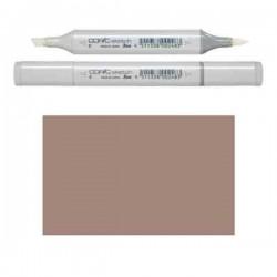 Copic Sketch - E74 Cocoa Brown