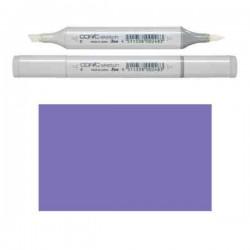 Copic Sketch - FV2 Fluorescent Dull Violet