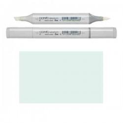 Copic Sketch - G00 Jade Green