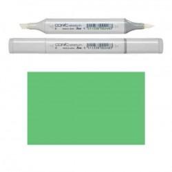 Copic Sketch - G05 Emerald Green