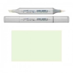 Copic Sketch - G20 Wax White