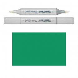 Copic Sketch - G28 Ocean Green