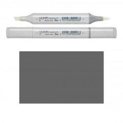 Copic Sketch - N8 Neutral Gray