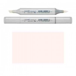 Copic Sketch - R0000 Pink Beryl