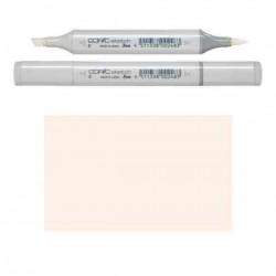 Copic Sketch - R000 Cherry White
