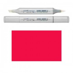 Copic Sketch - R29 Lipstick Red