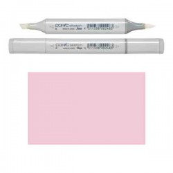 Copic Sketch - R81 Rose Pink