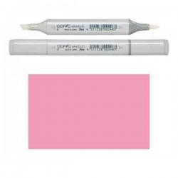Copic Sketch - R83 Rose Mist