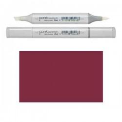 Copic Sketch - R89 Dark Red