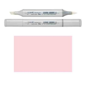 Copic Sketch - RV11 Pink