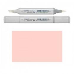 Copic Sketch - RV32 Shadow Pink