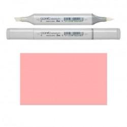 Copic Sketch - RV34 Dark Pink