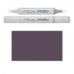 Copic Sketch - RV99 Argyle Purple