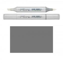 Copic Sketch - T7 Toner Gray